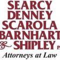 SearcyDenney-web
